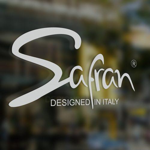 Safran partneri